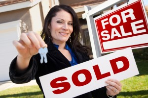 Investing Properly Can Help You Buy Your Home