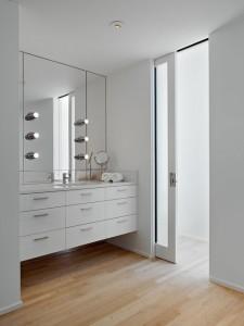 Pocket-Doors-can-Maximize-a-Home's-Potential