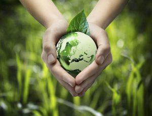 eco-friendly-graphic
