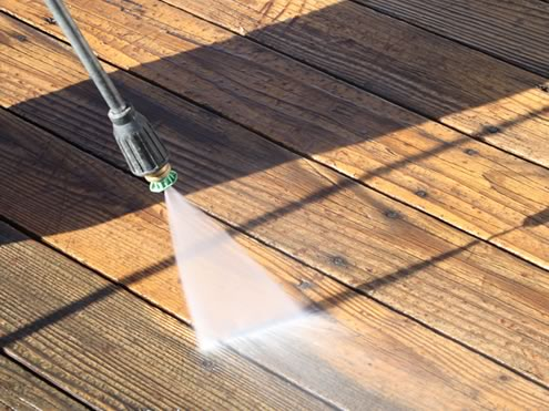 power_washing